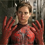 Bankruptcy Trustee Sues Spiderman