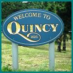 Quincy Bankruptcy Lawyer